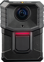 v300-straight-transparnet-bg-212x300-1